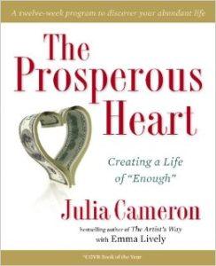 theprosperousheart