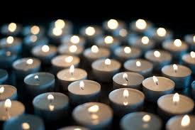 candles-burning